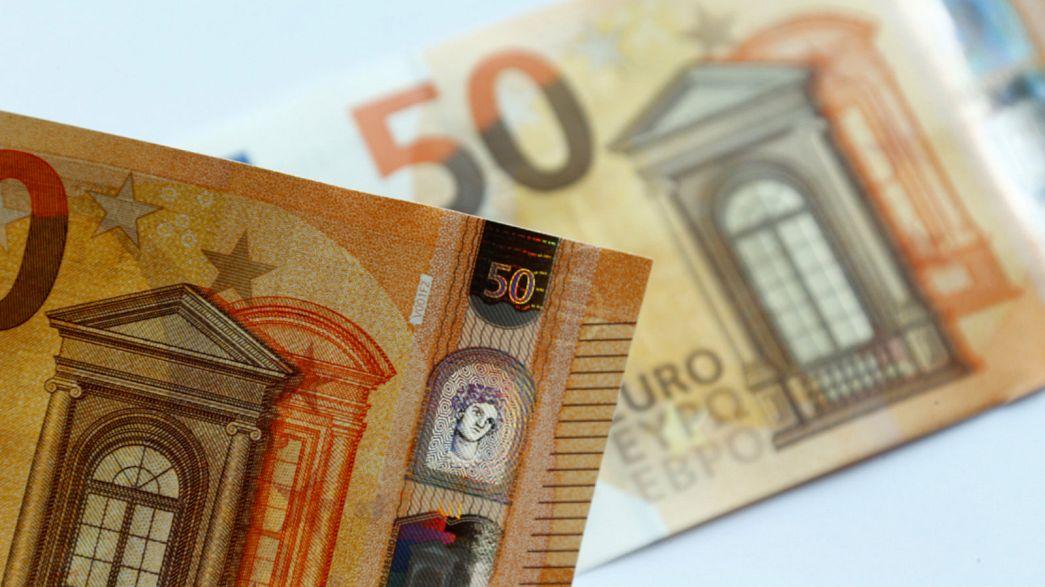 Brexit: la nouvelle donne pour le budget européen