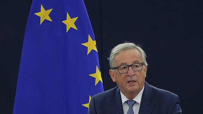 """Waiting for Juncker's white paper on a """"multi-speed"""" EU"""
