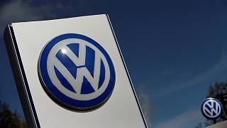 Scandale Volkswagen: rapport du Parlement européen