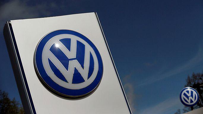 """Controles más estrictos a escala europea para evitar un nuevo """"Dieselgate"""""""