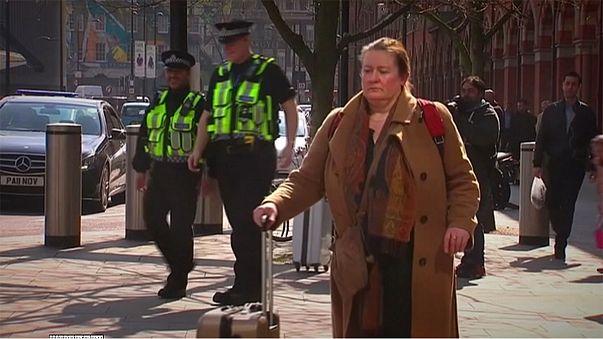 Hard Brexit: donna espulsa dopo 27 anni nel Regno Unito