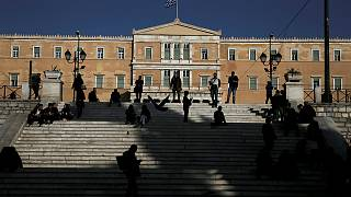 Greece: Stalled talks resume- new measures to come