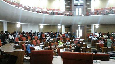 Gambie : suppression de l'âge limite pour la présidentielle