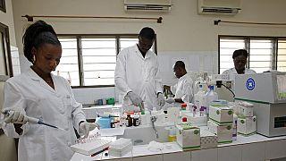 Bénin : une épidémie de fièvre Lassa fait deux morts