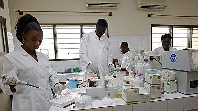 Bénin: un virus proche d'Ebola ravage les populations
