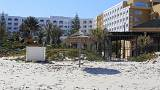 Tunisia beach attack: British families prepare to sue TUI