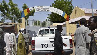 """Tchad : 69 étudiants condamnés pour """"outrage à l'autorité de l'Etat"""""""
