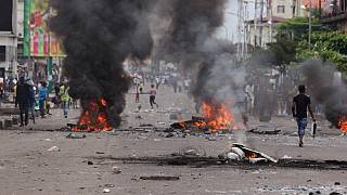 Rdc : un rapport de l'Onu accuse les militaires congolais d'assassinats de civils