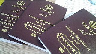 دادستان کل ایران ۱۳ مدیر دوتابعیتی را به وزارت اطلاعات معرفی کرد