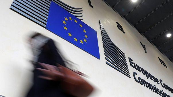 Euro Bölgesi: PMI verisi son altı yılın en yüksek seviyesinde