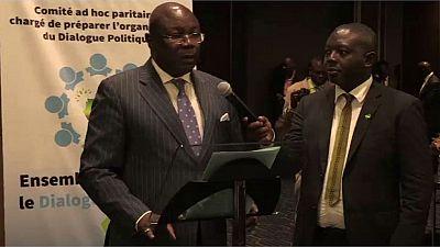 Le Gabon se dirige vers le dialogue politique voulu par le président Ali Bongo