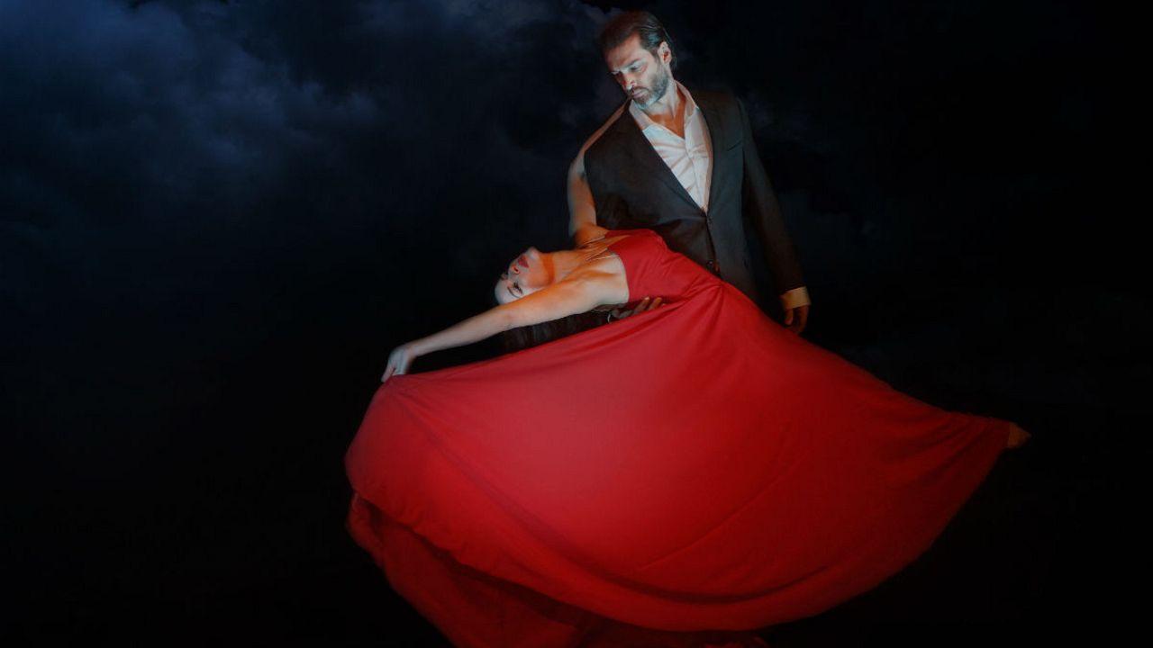 «Η Σονάτα του Σεληνόφωτος» ταξιδεύει στο Δουβλίνο