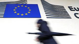 The Brief from Brussels: Juncker unveils post-Brexit blueprint