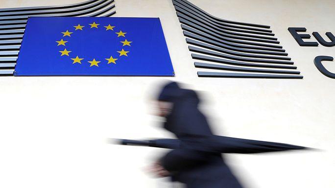 Jöhetnek az uniós szankciók a menekültkvótát elutasító tagállamokkal szemben