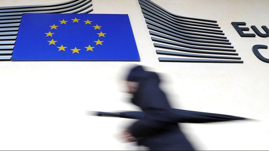 Cinq scénarios pour lancer une nouvelle étape de l'UE