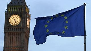 بریتانیا؛ وضعیت اقامت شهروندان اروپایی مایه اختلافات پارلمان و دولت