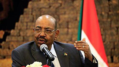 Le Premier ministre prête serment — Soudan