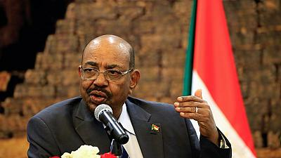 Sudan: Bashir appoints VP Hassan Saleh as new Prime Minister