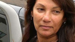 """Ex-CIA officer avoids extradition to Italy in """"rendition"""" case"""