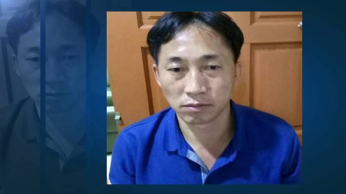 Kim Jong-nam: Malaysia to free North Korean murder suspect