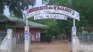 Tchad : les étudiants suspendent les cours en soutien à leurs amis arrêtés