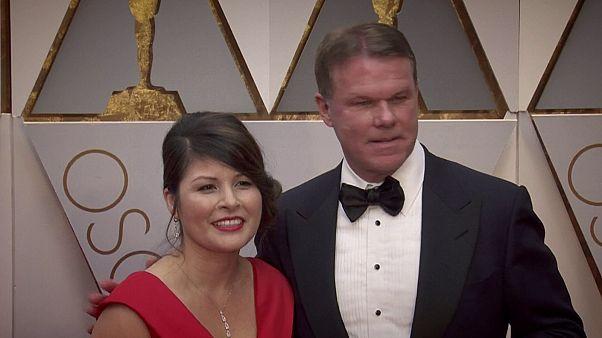 Bourde aux Oscars : l'Académie du cinéma congédie les deux comptables