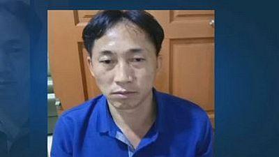 Meurtre de Kim: vers la libération du suspect nord- coréen