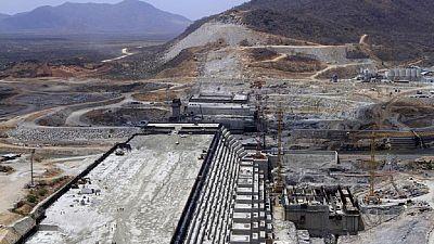 Le barrage de la Grande Renaissance visée par une attaque, selon les autorités éthiopiennes