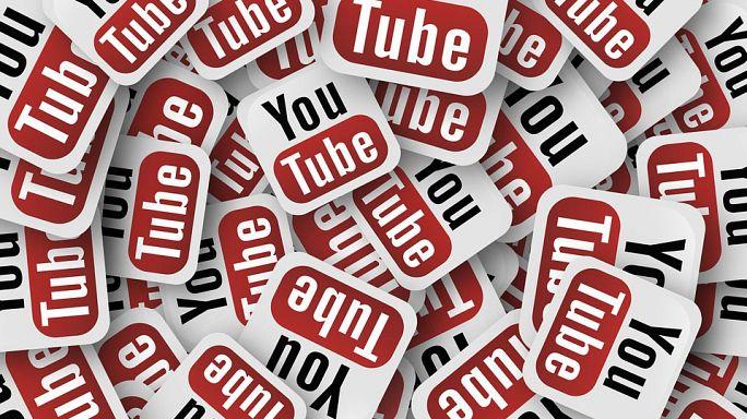 Unglaublich: 1 Milliarde Stunden YouTube-Videos pro Tag angeschaut