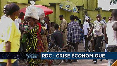 La Côte d'Ivoire veut investir dans le secteur hôtelier, la crise en RDC affecte l'économie [Business Africa]