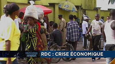 Ivorian plans to boost hotel investments, DRC crisis affects economy [Business Africa]