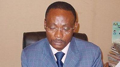 Gabon : le patron des Douanes mis aux arrêts