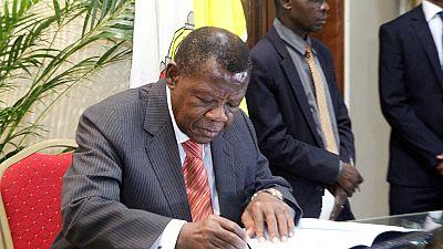 La RDC refuse l'aide de l'ONU dans les enquêtes sur des massacres présumés