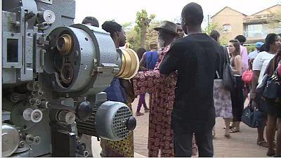FESPACO: Malian film 'Wulu' premieres
