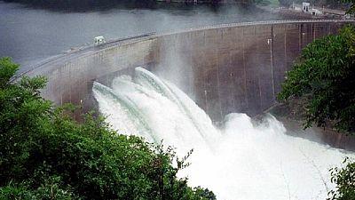 246 personnes tuées dans des pluies torrentielles, le Zimbabwe appelle à l'aide