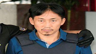 Malaisie: un suspect de Kim Jong-Nam libéré