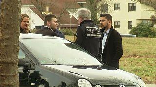 """El jefe de la diplomacia turca a Alemania: """"deben aprender cómo comportarse con nosotros"""""""