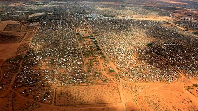 UN official says Dadaab camp closure on target