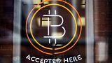 I prezzi del Bitcoin per la prima volta più alti di quelli dell'oro