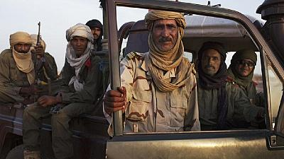 Islamist groups in Mali merge, pledge allegiance to al-Qaeda