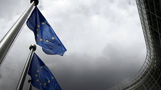 The State of the Union: Juncker's EU blueprint