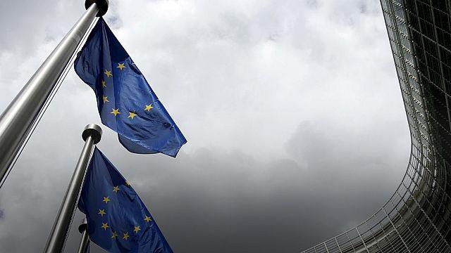 Juncker expone su visión de una Europa post brexit
