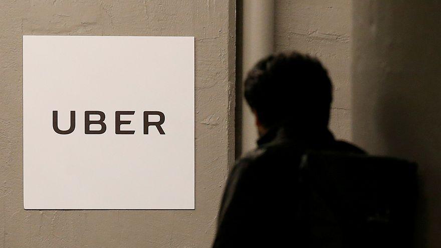 Londra: i conducenti di Uber dovranno superare un test d'inglese