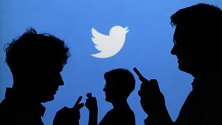 How you can fight Twitter's 357,000 'Star Wars bots'. And more
