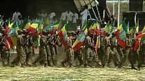 Ethiopians mark 121 years since repelling the Italians