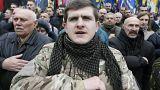 Ukraine moves one step closer to EU visa-free travel