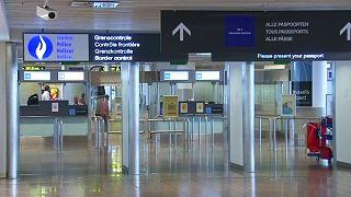 Bruselas volverá a pedir visados a los estadounidenses