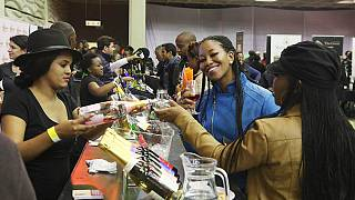 South Africa: Soweto wine fair kicks off