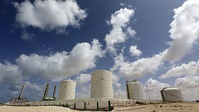 Une milice islamiste s'empare de sites pétroliers en Libye