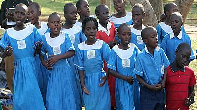 Uganda has best English speakers in Africa-World Linguistic Society